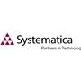 Systematica Inc's Logo