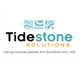 Tidestone Solutions's Logo