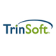 John Stucky, TrinSoft, LLC