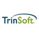 TrinSoft, LLC's Logo