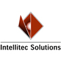 Intellitec Solutions's Logo
