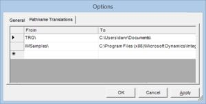 2-Dynamics-GP-Integration-Manager-Quick-Tips-screenshot-2