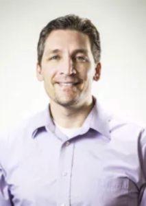 Dave Bollard Microsoft Expert   JourneyTEAM