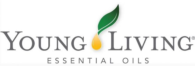 Young Living Logo JourneyTEAM