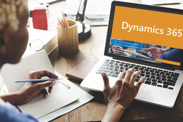 3 Reasons You May Want to Hire a Dynamics 365 Consultant