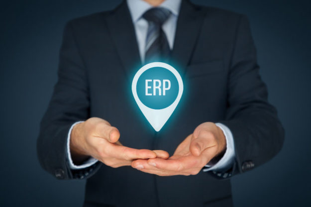 3 Best Signs It's Time to Adopt a New ERP Partner