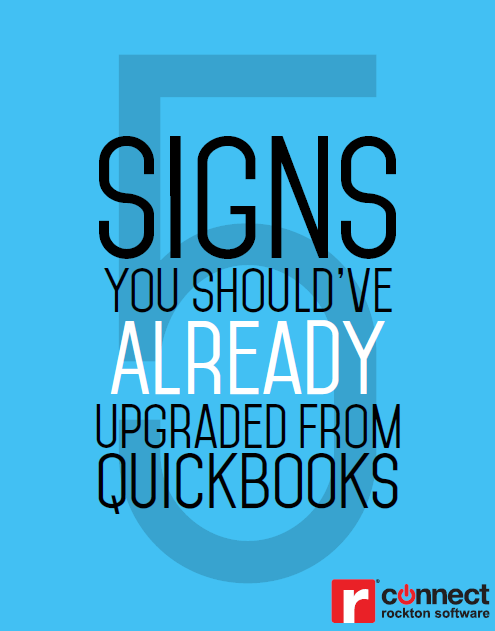 5_Signs_You_Should've_Already_Upgraded_from_QuickBooks