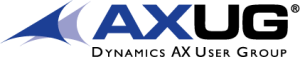 Dynamics AX User Group