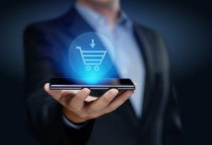 Capture_Online_Market