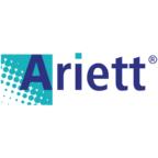 Ariett Contract Tracking