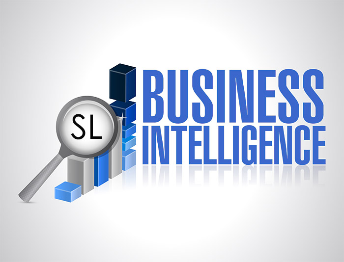 business intelligence essays Data warehousing for business intelligence abstract this report describes a suitable methodology for the design, construction and testing of a commercial business intelligence data warehouse (bidw) project.