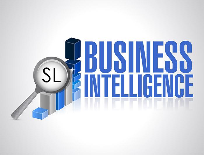 BI for SL