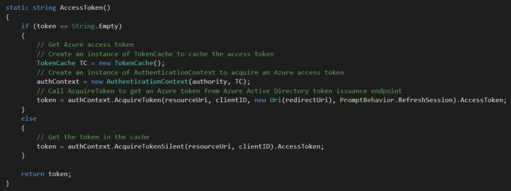 C++ Programming/Code/Statements/Functions
