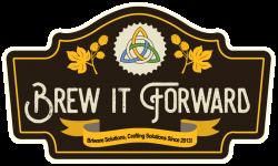 brew-it-forward-final