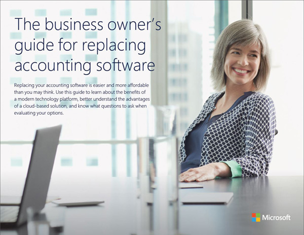 business-owners-guide-to-replacing-accounting-software-landing-page-image-web-op