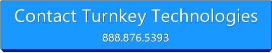 Contact Turnkey Technologies Inc. (button)