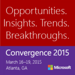 Conv 2015_Blog_Bling_Breakthroughs