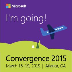 Conv 2015_Blog_Bling_IGÇÖm going