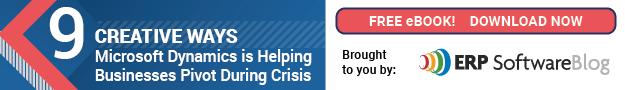 Banner-Dynamics Crisis Response