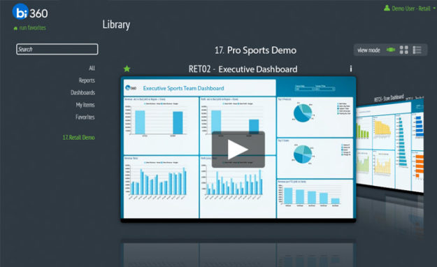 dashboards-for-professional-sports-teams-dynamics-gp