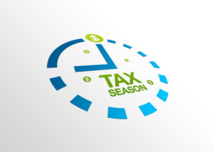 Upcoming tax season means you must prepare W-2s and 1095-Cs for employees