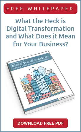 Digital Transformation Whitepaper Web Banner-ERP Software Blog