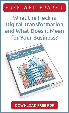 Digital Transformation Whitepaper Web Banner-ERP Software Blog