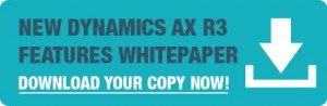 Download AX R3 Features White Paper