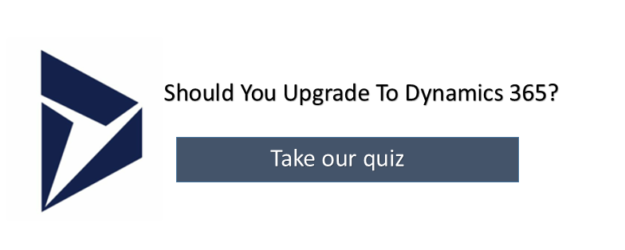dyntwit2