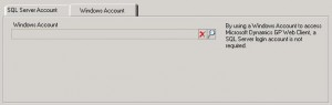 image 2 - How to Resolve the Active Directory GUID of a GP Web Client Enabled User Account
