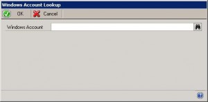 image 3 - How to Resolve the Active Directory GUID of a GP Web Client Enabled User Account