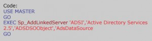 image 8 - How to Resolve the Active Directory GUID of a GP Web Client Enabled User Account