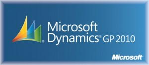 Dynamics-GP2010-logo