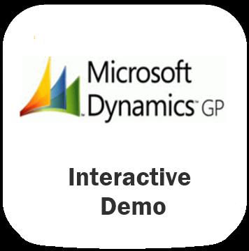 Dynamics gp demo