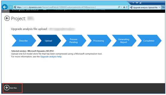 Ensuring a seamless Dynamics AX 2012 R3 Upgrade using