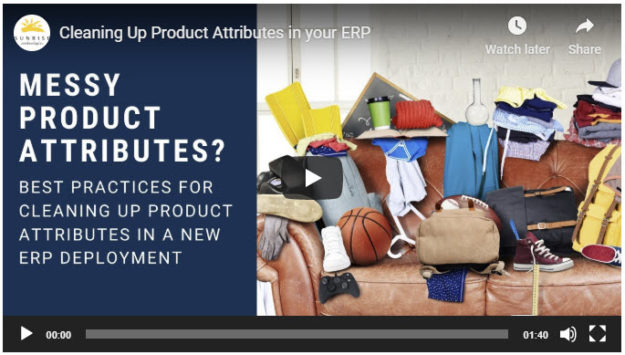 erp product attributes video thumbnail