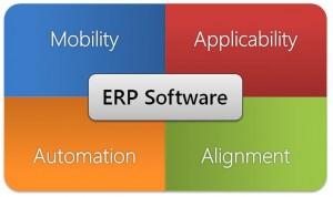 ERP Software - docSTAR