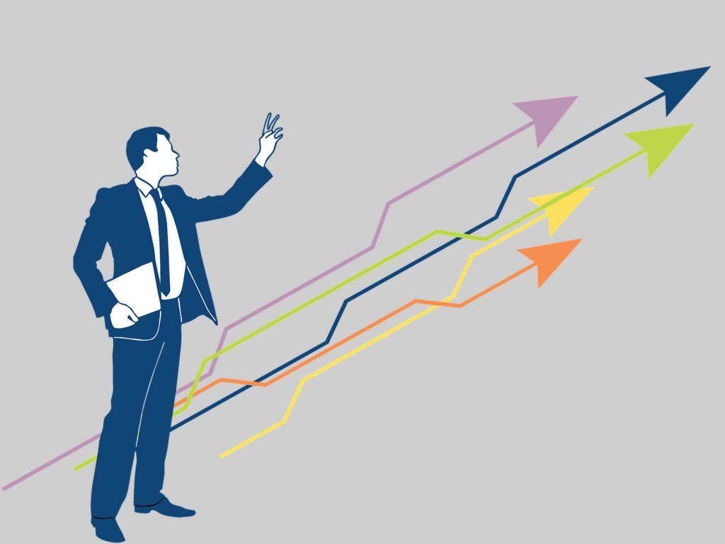 Economic-Improvement-Powerpoint-Templates-1024x768 - ERP Software Blog