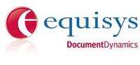 Equisisy Web Image