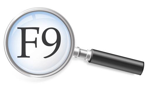 F9_new