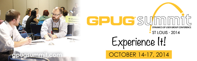 GPUG_Summit2014_Web-Banner