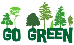 Go-green_1