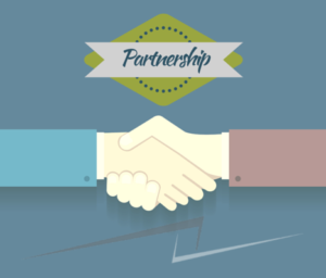 HandshakePartnership_Graphic