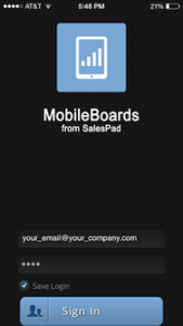 ICON_MobileBoards3