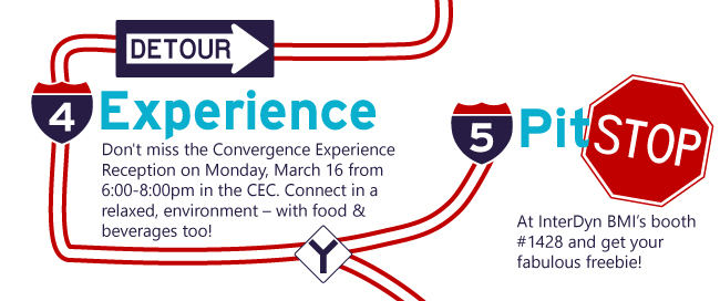 Infographic-Convergence-2015_4