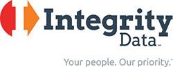 Integrity-Data-Logo1