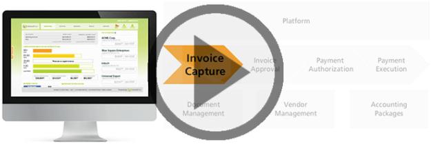 Invoicecapture
