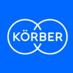 Korber K.Motion Collect for GP