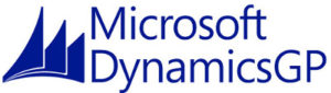 Microsoft Dynamics GP Partner