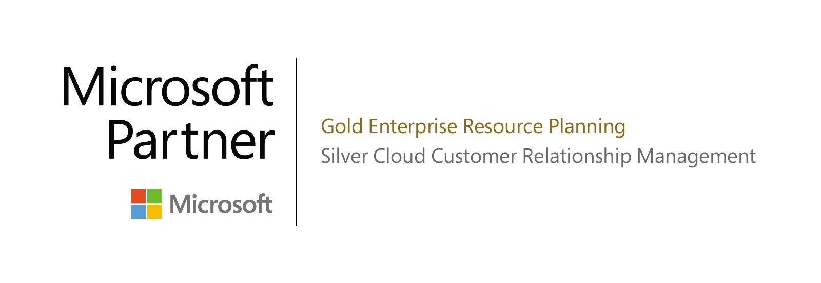 Stoneridge Software Earns Silver Microsoft Cloud Crm Partner